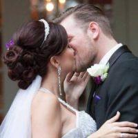 Tampa Florida Wedding Hair And Makeup Photo Gallery Of ...