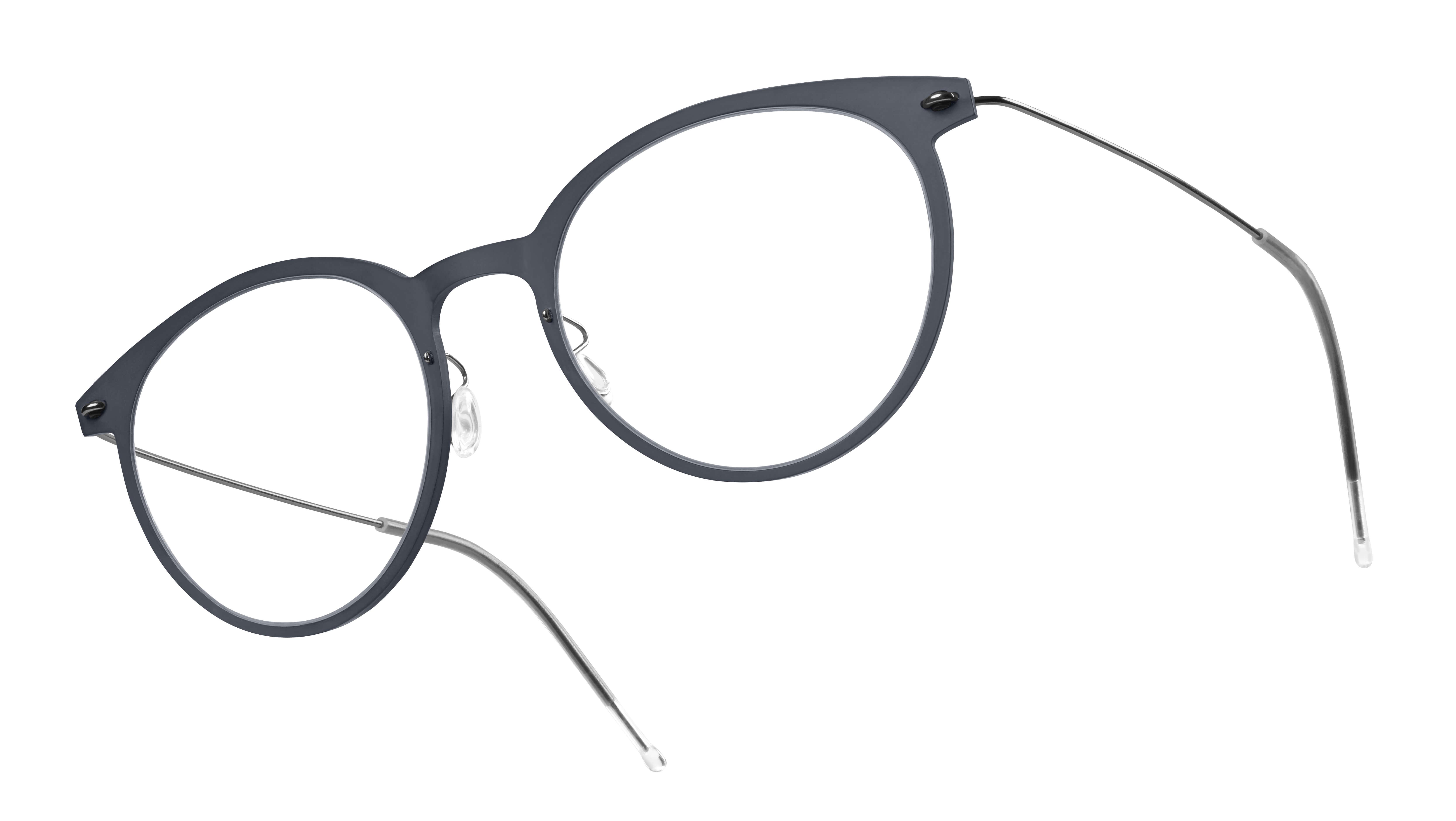 Lindberg Eyewear Glasses Auckland