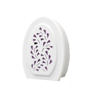 Wireless Air Freshener Concealed Camera With Receiver-0