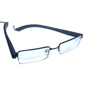 Glasses Spy Camera-0