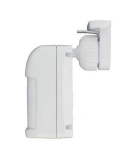 PIR Surveillance Camera And Recorder HD Video 30 Day Battery Life-2731