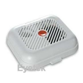 Wireless Smoke Alarm Hidden Camera-0