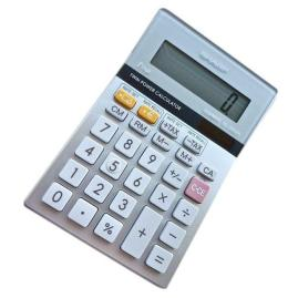 GSM Calculator Bug-0