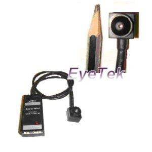 Mini Camera-0
