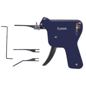 Snap Gun Lock Pick-0