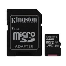 64 GB Micro SD Card-0