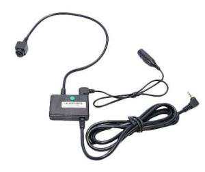 Mini Wired Camera-2685