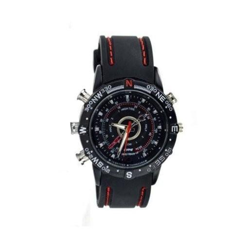 watch3b