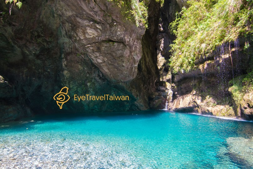 quality design bc58e 2920d The Golden Grotto  EPICS of River Tracing!! - Taiwan Travel Blog