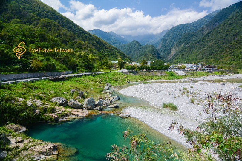 cfaf4c4b5 The Golden Grotto  EPICS of River Tracing!! - Taiwan Travel Blog