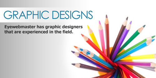 outsource graphic designers in