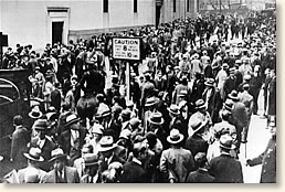 wall street crash 1929 essays The new topic crash of wall street 1929 is one of the most popular assignments among students' documents if you are stuck with writing or missing ideas, scroll down and find inspiration in the best samples.