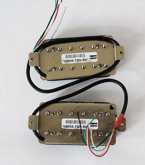 Artec Guitar Wiring Diagram