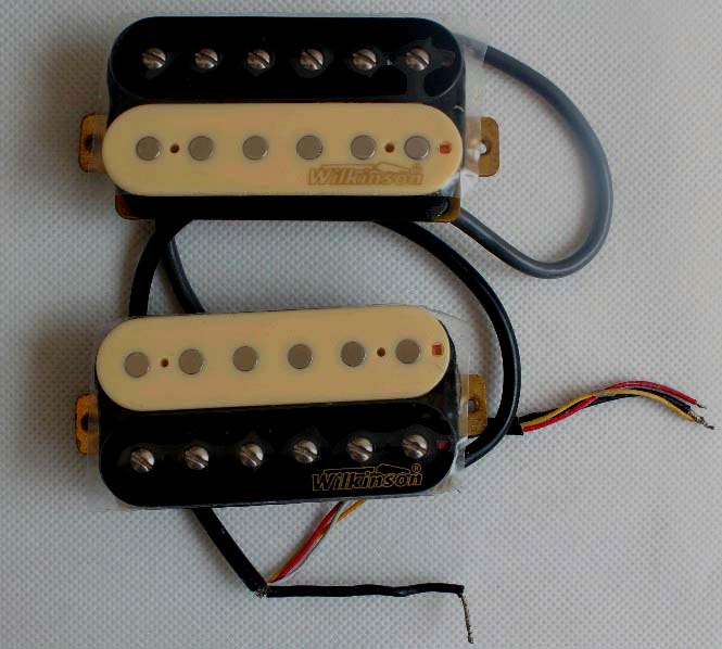 Humbucker Split Coil Wiring Diagram On Tele Wiring Diagrams Shop