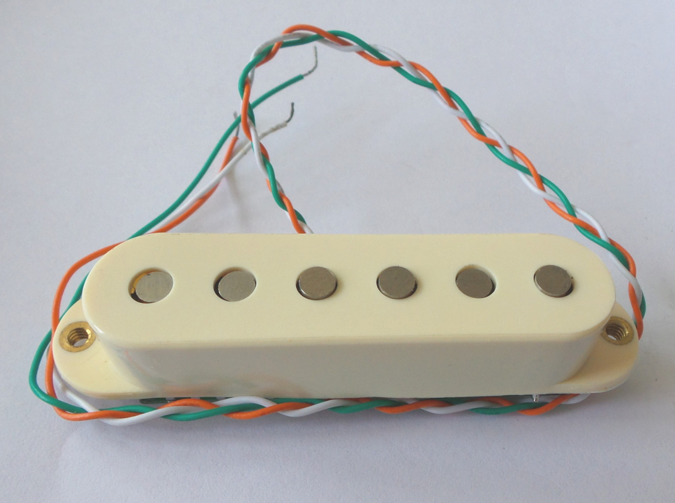 wilkinson single coil pickup wiring diagram origami jumping frog lace sensor holy grail strat hg 1500