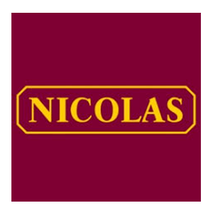 Les cavistes Nicolas