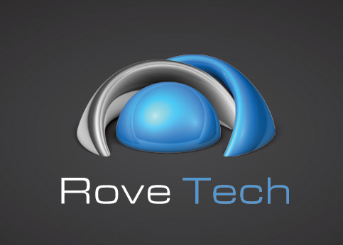 New Rove Tech eBay Store