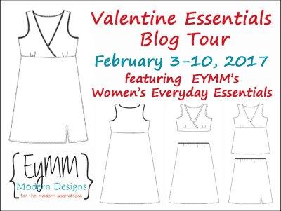 valentine-essentials-tour-web