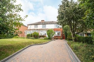 Five Heads Road, Horndean, PO8 9NU