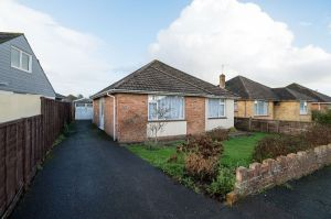 Sandyfield Crescent, Waterlooville, PO8 8SQ