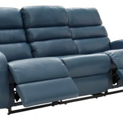 Albany Leather Sofa Large Corner With Chaise End 3 Seater In Eyres Furniture