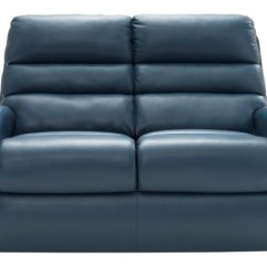 Albany Leather Sofa Childrens Single Chair 2 Seater In Eyres Furniture