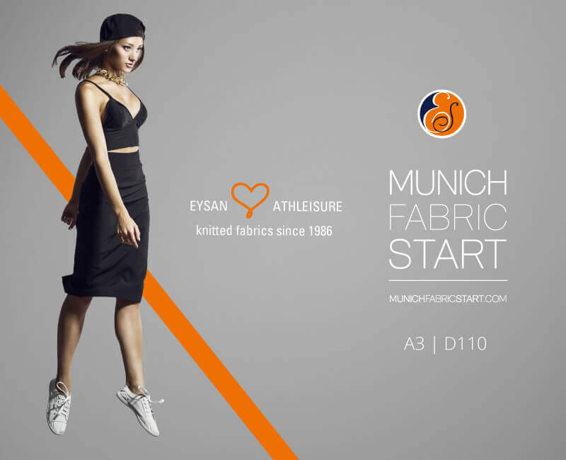 munich fabric start - eysan Banner 800x650
