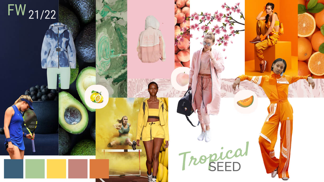 1-color-trend-fall-winter-2021-2022-tropical-seed