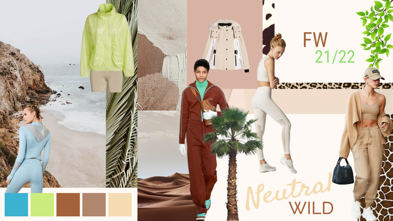 2-color-trend-fall-winter-2021-2022-neutral-wild