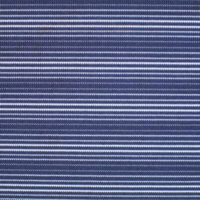 For Men's Briefs Stripe Nylon Polyester Fabric