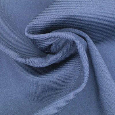 Warming Polyester Spandex Jersey Wicking Fabric