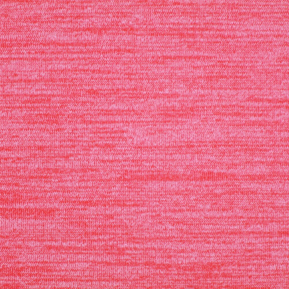 21408 (2) Polyester Nylon Blend Lycra Light Weight Fabric