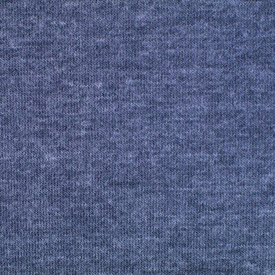 Polyester Tencel Spandex Wicking Jersey Fabric