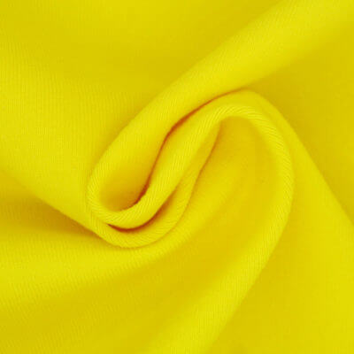 87 ATY Nylon 13 Spandex Cotton Hand Feel Fabric