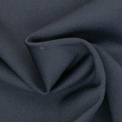 76%聚酯纖維 24%彈性纖維 吸濕排汗單面布