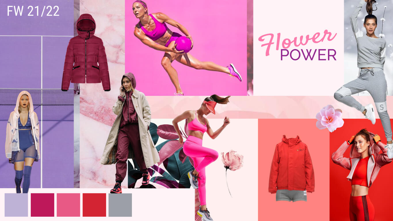 3-color-trend-fall-winter-2021-2022-flower-power