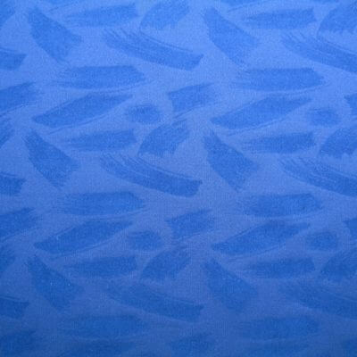 Wicking Ceramic Sand Wash Polyester Spandex Fabric