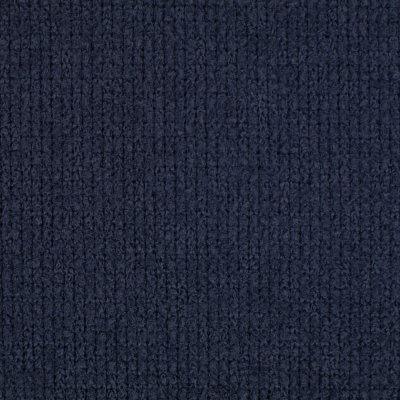 吸濕排汗 100%聚酯纖維 雙面毛巾布