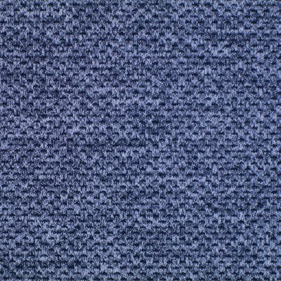 Nylon Polyester Spandex Mesh Double Knit Fabric