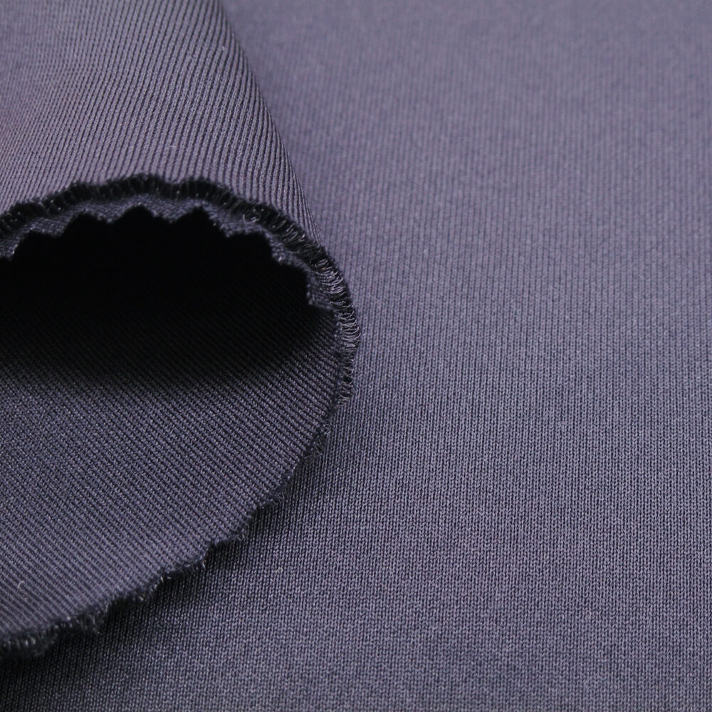 94 Polyester 6 Spandex Thick Spacer Fabric - EYSAN FABRICS