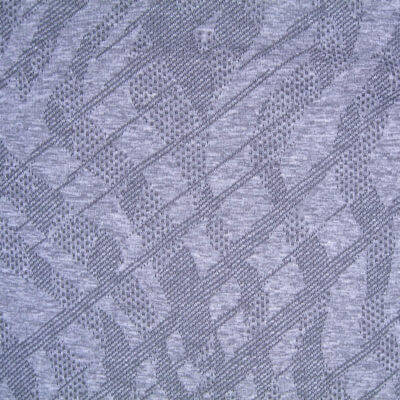 Tiger Stripe Mesh Light 100 Polyester Body Mapping Fabric