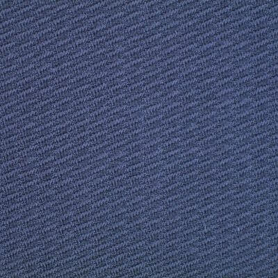 Embossed-like Jacquard Polyester Spandex Fabric