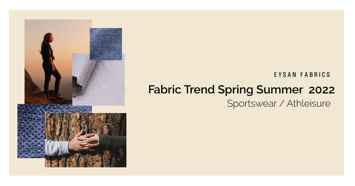 SS2022-Fabric-trend-board-index