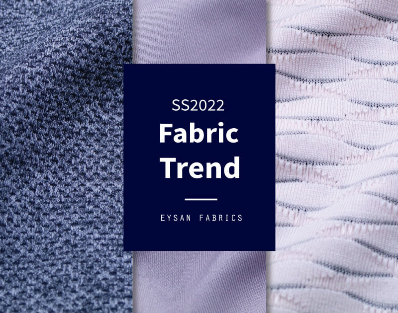 SS2022-Fabric-trend-board-thumbnail2