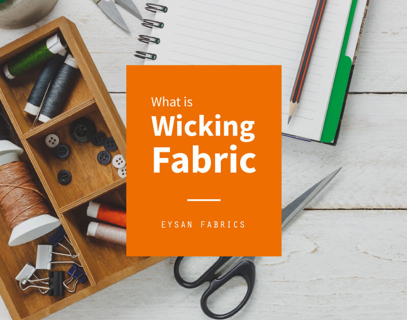 Wicking-fabric-thumbnail
