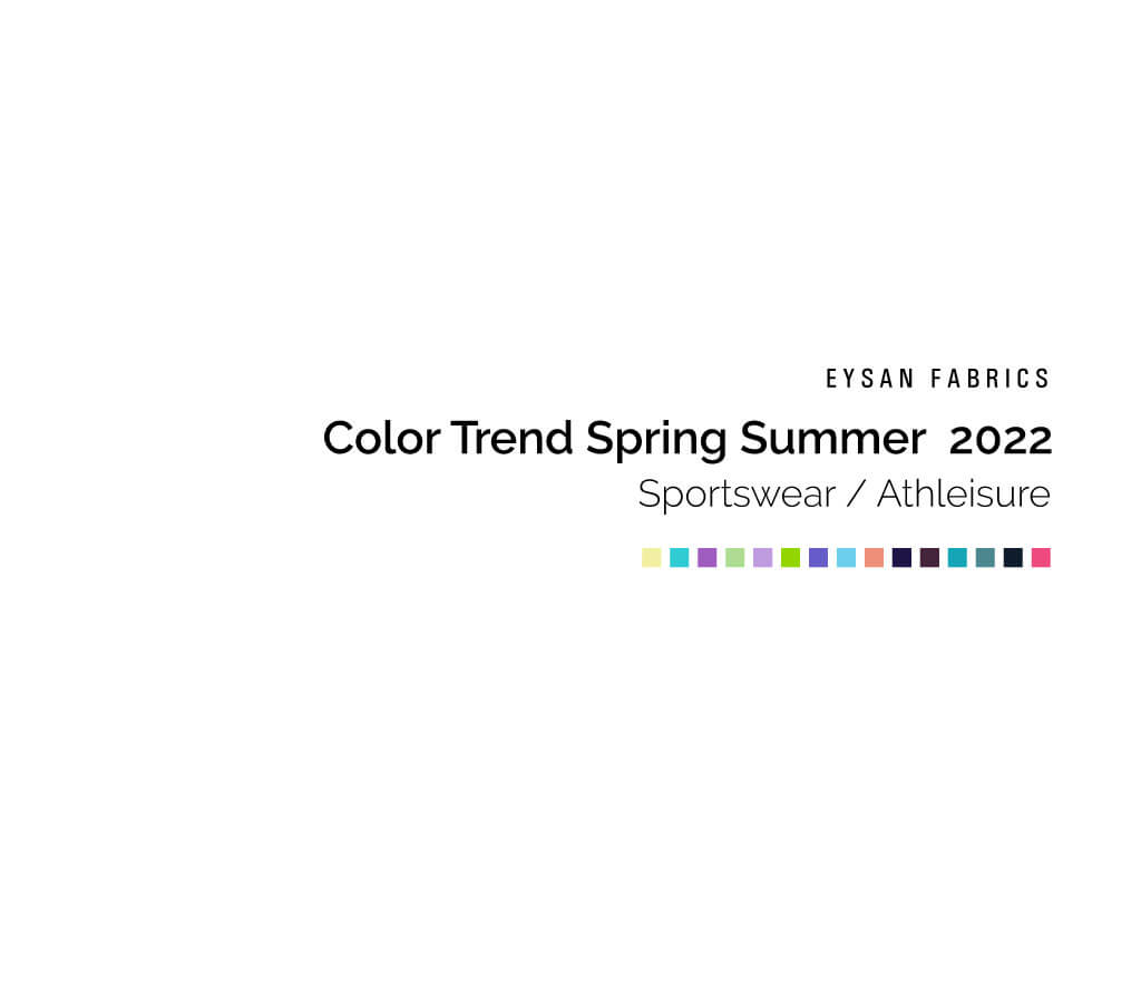color-trend-board-clothing-SS2022