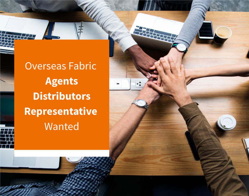 fabric-agents-distributors-representatives-wanted-thumbnail