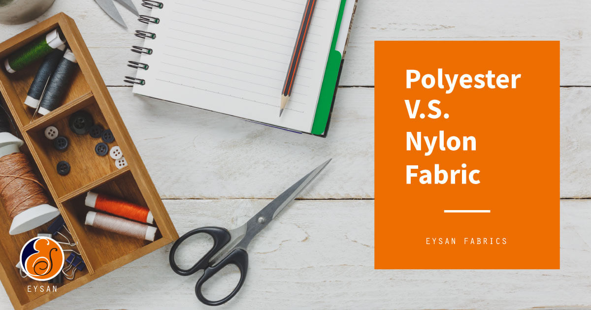 what-is-the-difference-between-polyester-and-nylon-fabric