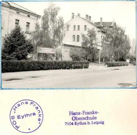 1984-Hans-Franke-Oberschule-Eythra