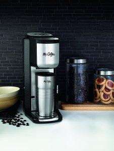 Top 10 best Mr. Coffee – coffee makers